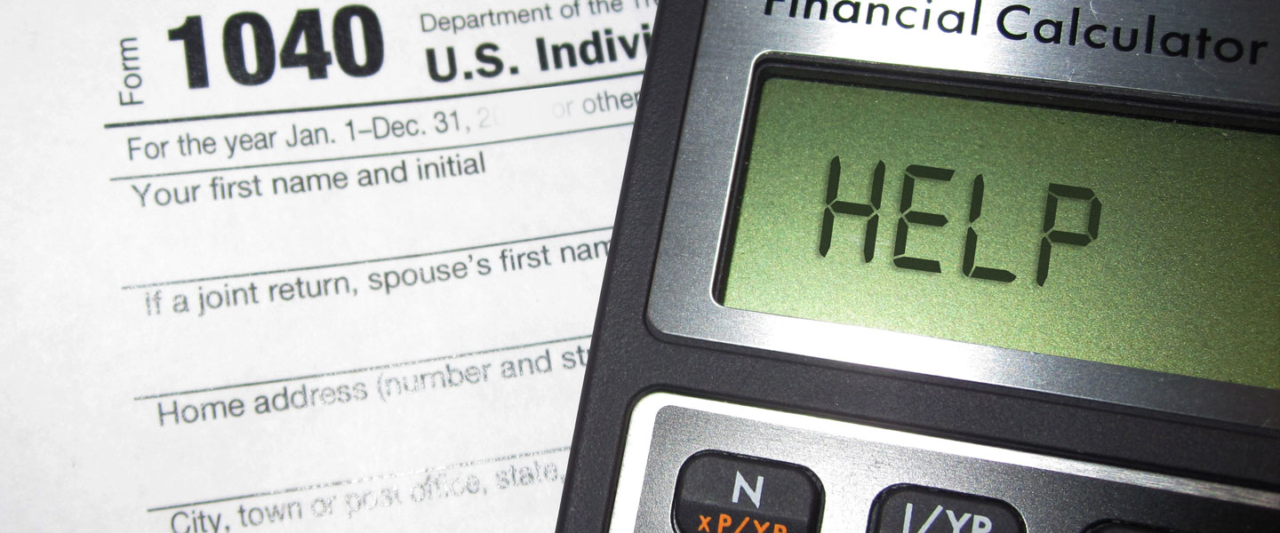 Our Tax experts are ready to help.<br />Contact us for your free consultation today.